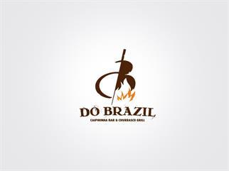 Do Brazil restaurant