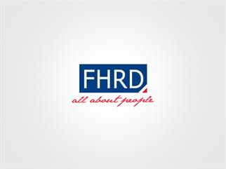 FHRD Malta People Awards