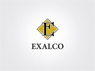 Exalco