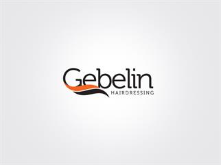 Gebelin Hairdressing