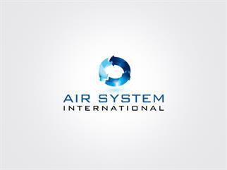 Air System International