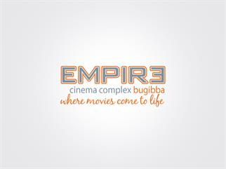 Empire Cinema Complex