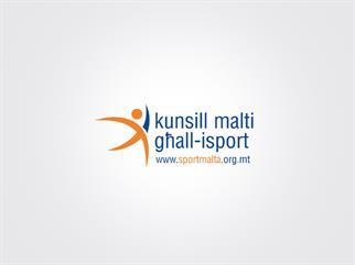 Kunsill Malti g?all-Isport