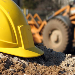 Occupational Health and Safety Authority (OHSA)