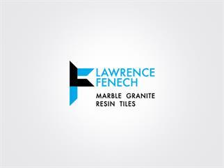 Lawrence Fenech