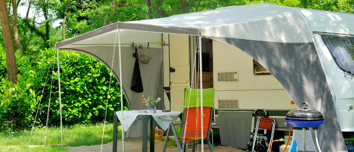 Salopleisurecouk Press Articles Caravan Accessories Awning Buying Guide Everything You Need To Know 3053