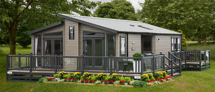 Buy Static Caravan >> The Pros And Cons Of Buying A Static Caravan Privately