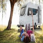 15 Reasons Why My Touring Caravan is Better Than a Hotel